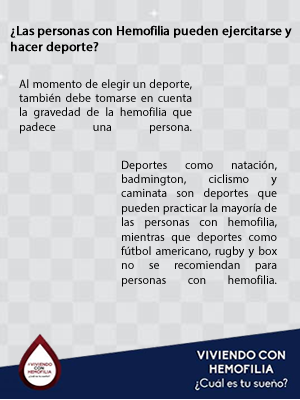 https://hemofilia.org.mx/wp-content/uploads/2019/11/10-1.png