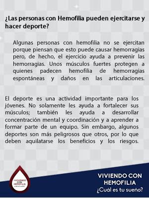 https://hemofilia.org.mx/wp-content/uploads/2019/11/10.png