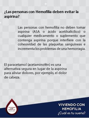 https://hemofilia.org.mx/wp-content/uploads/2019/11/11.png