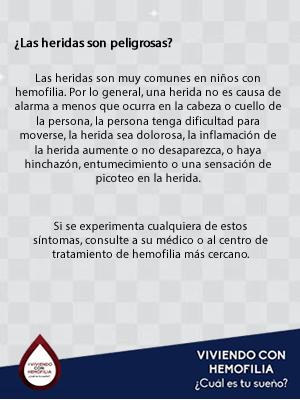 https://hemofilia.org.mx/wp-content/uploads/2019/11/12.png