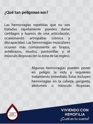 https://hemofilia.org.mx/wp-content/uploads/2019/11/13.png