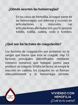 https://hemofilia.org.mx/wp-content/uploads/2019/11/14.png