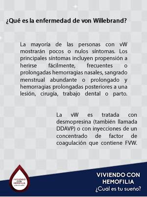 https://hemofilia.org.mx/wp-content/uploads/2019/11/16.png