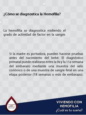 https://hemofilia.org.mx/wp-content/uploads/2019/11/17.png
