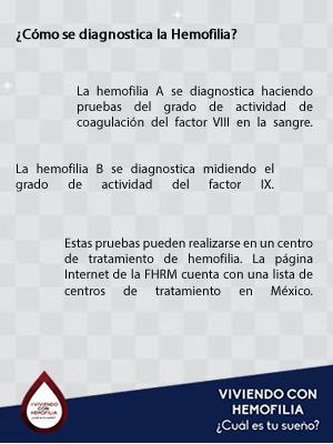 https://hemofilia.org.mx/wp-content/uploads/2019/11/18.png