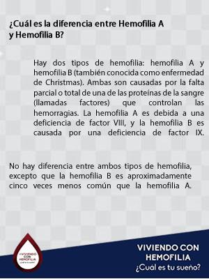 https://hemofilia.org.mx/wp-content/uploads/2019/11/19.png