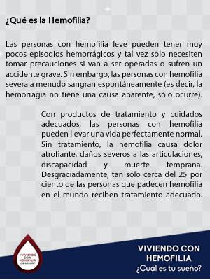 https://hemofilia.org.mx/wp-content/uploads/2019/11/2.png