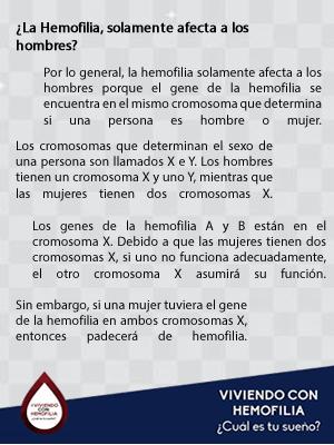 https://hemofilia.org.mx/wp-content/uploads/2019/11/20.png