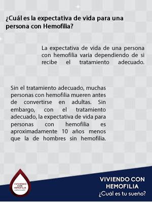 https://hemofilia.org.mx/wp-content/uploads/2019/11/21.png