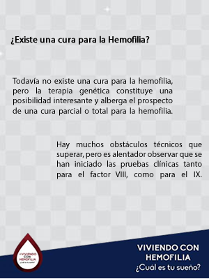 https://hemofilia.org.mx/wp-content/uploads/2019/11/22.png