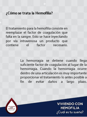 https://hemofilia.org.mx/wp-content/uploads/2019/11/23.png