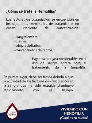 https://hemofilia.org.mx/wp-content/uploads/2019/11/24.png