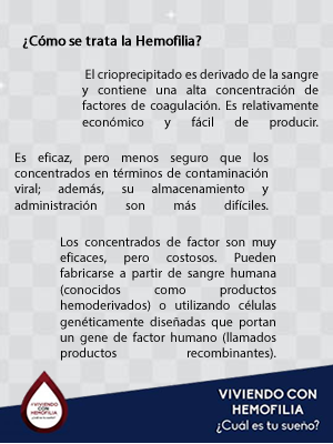 https://hemofilia.org.mx/wp-content/uploads/2019/11/26.png