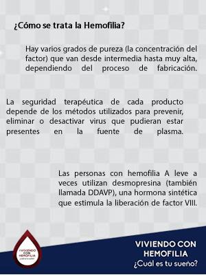 https://hemofilia.org.mx/wp-content/uploads/2019/11/27.png