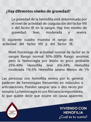 https://hemofilia.org.mx/wp-content/uploads/2019/11/29.png