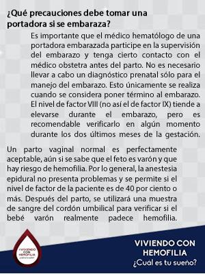 https://hemofilia.org.mx/wp-content/uploads/2019/11/3.png