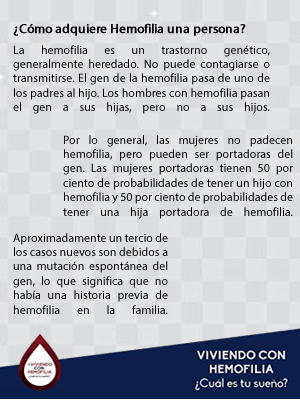 https://hemofilia.org.mx/wp-content/uploads/2019/11/31.png