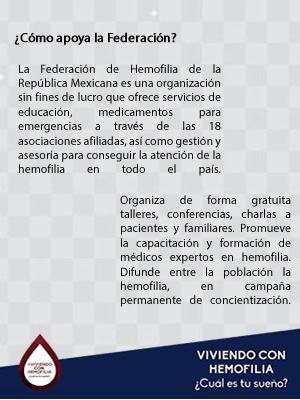 https://hemofilia.org.mx/wp-content/uploads/2019/11/32.png
