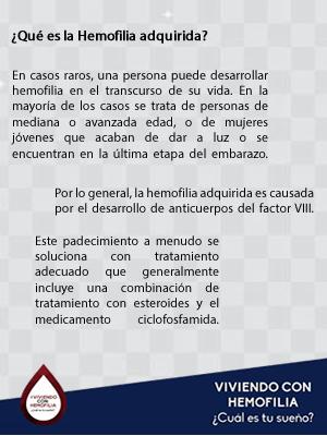 https://hemofilia.org.mx/wp-content/uploads/2019/11/4.png