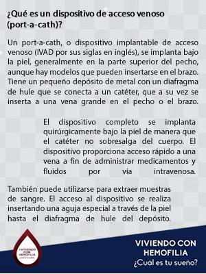 https://hemofilia.org.mx/wp-content/uploads/2019/11/6.png