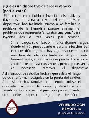 https://hemofilia.org.mx/wp-content/uploads/2019/11/7.png