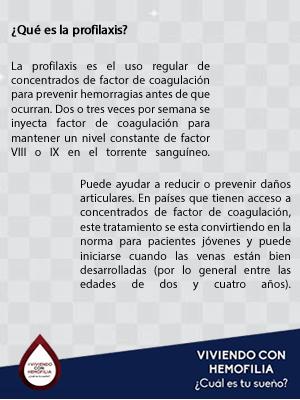 https://hemofilia.org.mx/wp-content/uploads/2019/11/8.png