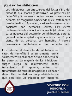 https://hemofilia.org.mx/wp-content/uploads/2019/11/9.png