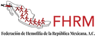 Federación de Hemofilia de la República Mexicana, A.C.