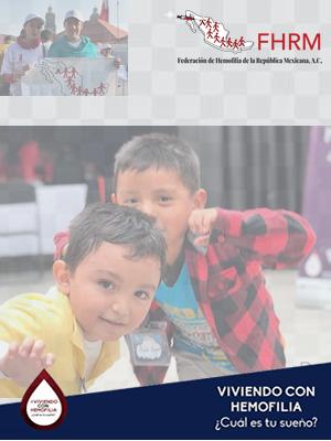 https://hemofilia.org.mx/wp-content/uploads/2019/11/portada.png