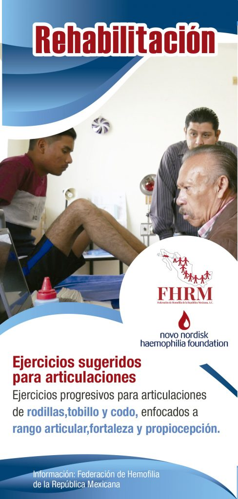 https://hemofilia.org.mx/wp-content/uploads/2020/06/1-488x1024.jpg