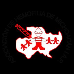 ASOCIACIÓN DE HEMOFILIA DE MICHOACÁN, I.A.P.
