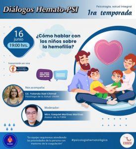 Dialogo remato-PSI